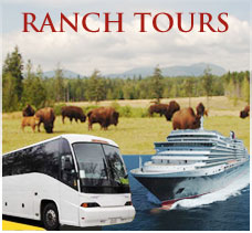 Ranch Tours